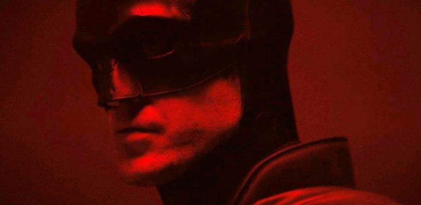 The Batman: se revelan sorprendentes imágenes del Batimóvil