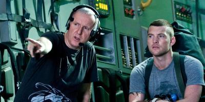 Avatar: James Cameron entra en cuarentena antes de reanudar la filmación de las secuelas