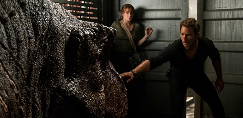 ¿De qué trata Jurassic World: Dominion? Nuevos detalles sobre la película de Colin Trevorrow