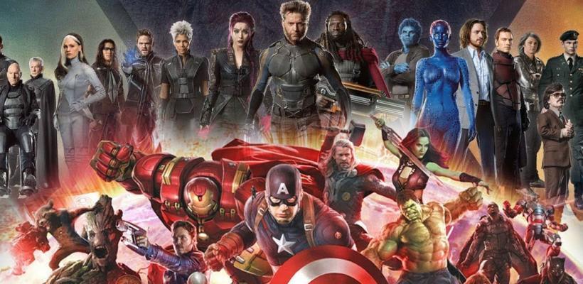 Director de X-Men: Dark Phoenix recomienda cómo introducir a los mutantes en el MCU