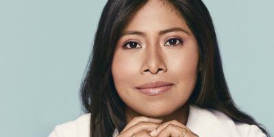 Clasismo y racismo en México, el caso de Yalitza Aparicio