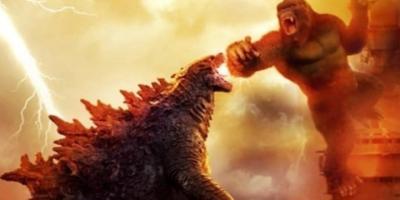 Godzilla vs Kong: Rumor sugiere que Kong ganará la batalla entre estos monstruos y los fans enfurecen