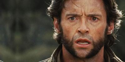 Wolverine podría ser bisexual en el MCU