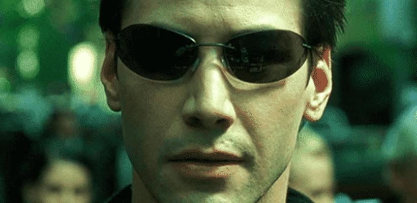 Matrix 4: nueva teoría sugiere que Keanu Reeves no interpretará a Neo