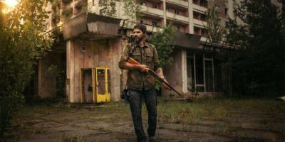 The Last of Us: Director de Chernobyl estará a cargo del piloto de la serie