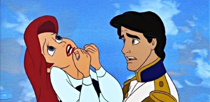 Se prepara una serie de La Sirenita en la que se explora su vida después de casarse con el príncipe