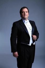 Víctor Huggo Martin