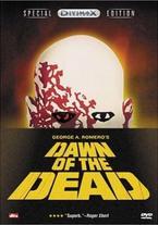 El Amanecer de los Muertos...