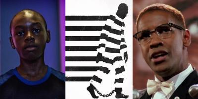 """Netflix crea la categoría """"Black Lives Matter"""" con más de 40 títulos de series y películas"""