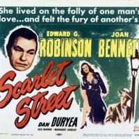 Mala Mujer (1945)