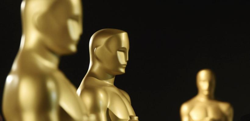 Academia de Hollywood elige número récord de miembros de color