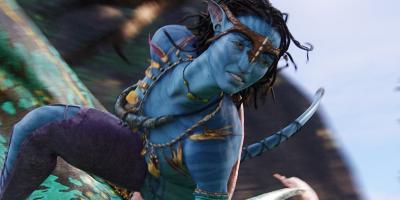 Protestan en Nueva Zelanda contra la producción de Avatar 2
