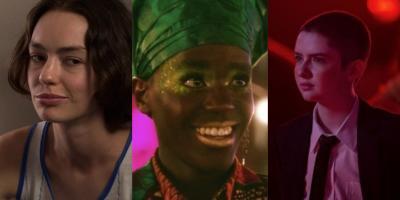 Personajes LGBTQ+ de Netflix han generado empatía en los espectadores, revela estudio de GLAAD