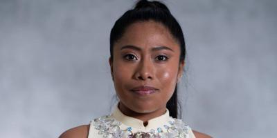 Yalitza Aparicio culpa a los medios de comunicación del racismo en México