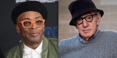 Spike Lee sale en defensa del cine de Woody Allen y Lo Que El Viento Se Llevó: son películas necesarias