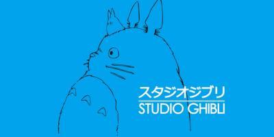 Studio Ghibli cumple 35 años y artistas lo celebran recreando a los mejores personajes