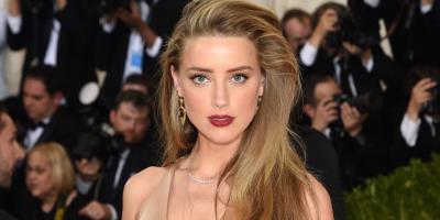 El equipo legal de Amber Heard renuncia y la dejan sola en su pleito contra Johnny Depp
