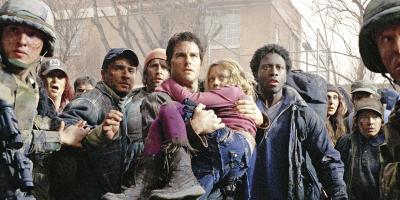 Guerra de los Mundos, de Steven Spielberg, ¿qué dijo la crítica en su estreno?