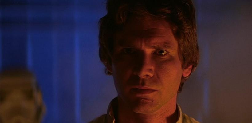 Star Wars: El Imperio Contraataca será estrenada por primera vez en su versión 4K en cines