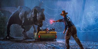 Dinosaurios podrían clonarse como en Jurassic Park entre 2020 y 2025