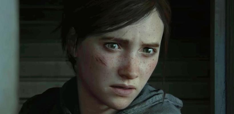 The Last of Us: Part II recibe críticas negativas por ser inclusivo y es comparado con The Last Jedi