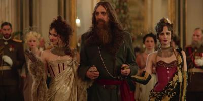 Kings man: El Origen presenta su fenomenal tráiler oficial