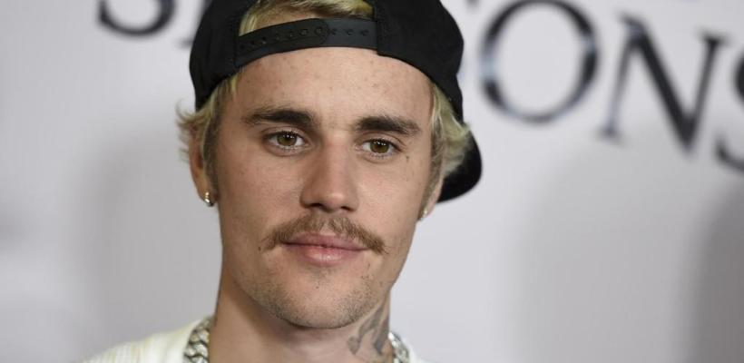 Justin Bieber es acusado de agresión sexual por dos mujeres
