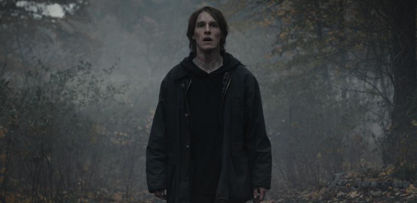 La tercera temporada de Dark ya tiene calificación de la crítica