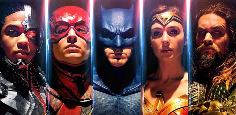 ¿De qué trata el Snyder Cut de Liga de la Justicia? Nuevos detalles sobre lo que llegará a HBO Max