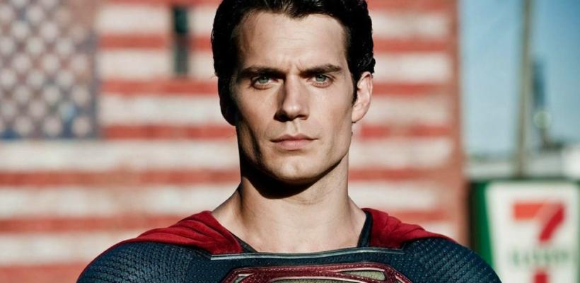 Henry Cavill quiere interpretar a Superman por más años y opina sobre el Snyder Cut