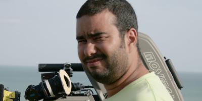 El director colombiano Ciro Guerra es acusado de acoso sexual por varias mujeres y él lo niega