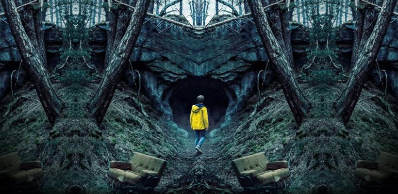 Dark: Películas y series que influenciaron a los creadores del éxito de Netflix
