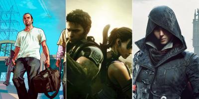 Videojuegos que han sido criticados como The Last Of Us: Part II por ser inclusivos