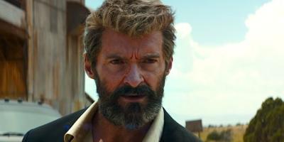Rumor: Marvel Studios podría ofrecerle mucho dinero a Hugh Jackman para que tenga un cameo en el MCU