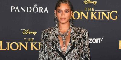 Black Is King: álbum visual escrito y dirigido por Beyoncé llegará a Disney Plus