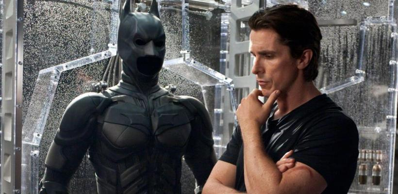 The Flash: Warner Bros. podría ir tras Christian Bale si Michael Keaton no acepta ser Batman
