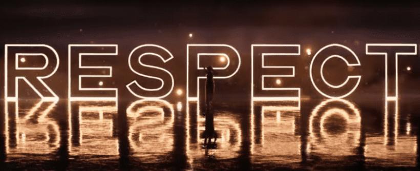 RESPECT | Teaser Trailer