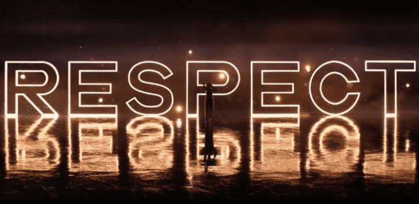 Respect: primer tráiler de la biopic de Aretha Franklin
