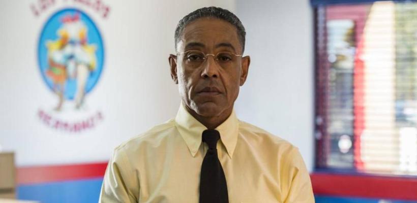 AMC estrenará The Broken And The Bad, una serie documental inspirada en Breaking Bad y Better Call Saul