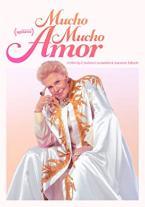 Mucho Mucho Amor: La leyenda de...