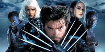 Disney Plus anuncia estrenos de verano, incluyendo las películas de los X-Men