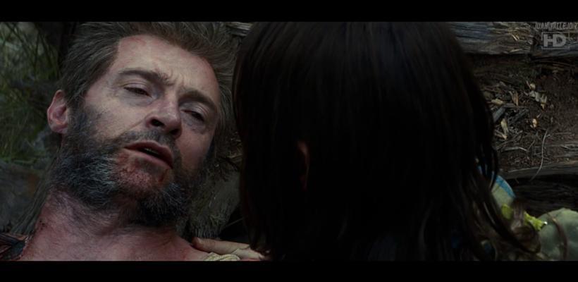 Hugh Jackman habla sobre cómo fue filmar la muerte de Logan