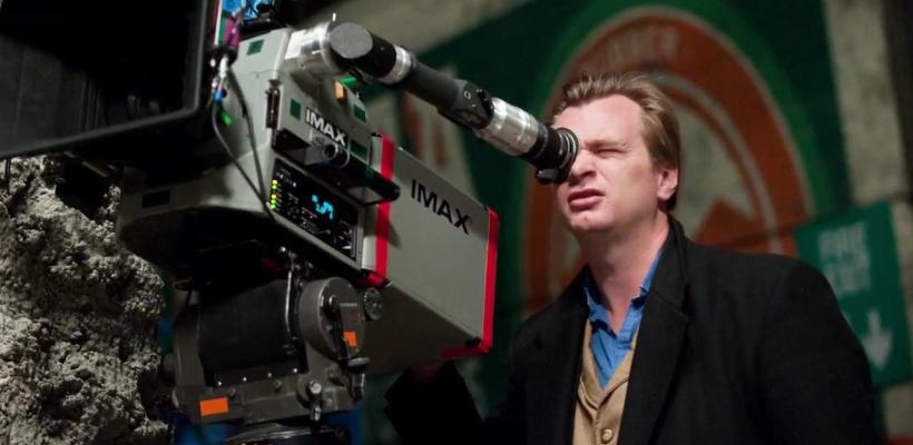 """Critican la regla """"sin sillas"""" de Christopher Nolan por capacitismo"""