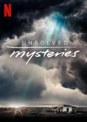 Testigo desaparecida