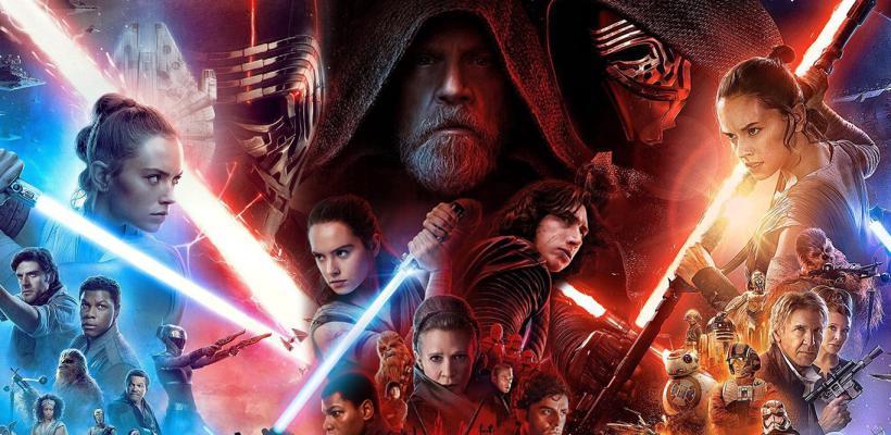 Esto es lo que Disney debe hacer para salvar Star Wars y recuperar a sus fans