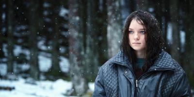 Hanna, temporada 2   Top de críticas, reseñas y calificaciones