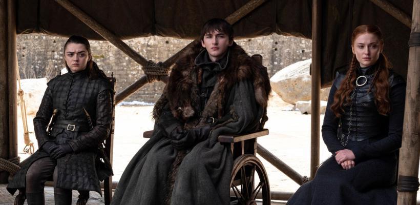 Game of Thrones: La teoría de la temporada 8 que podría cumplirse en The Winds of Winter