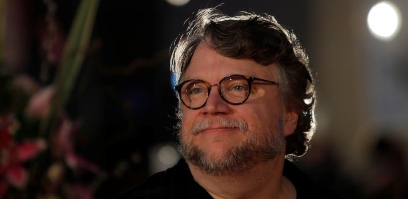 Nightmare Alley: rodaje continuará en otoño, la mitad de la película ya está filmada asegura Guillermo del Toro