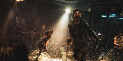 ¿De qué trata Estación Zombie 2: Península? Nuevos detalles sobre la secuela de Tren a Busan