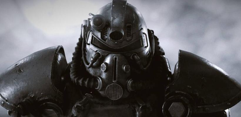 Creadores de Westworld preparan serie de Fallout para Amazon